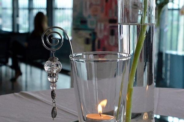 antropoti-vip-club-interior-design-event-catrice-promotion-flower-design-decoration-600x400.jpg