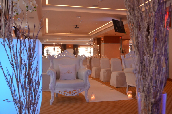 weddings-antropoti-weddings-in-croatia
