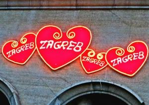 Zagreb I Love1