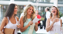 antropoti-concierge-service-bachelorette-party-zagreb-croatia