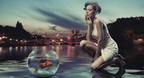 antropoti-concierge-service-bachelorette-weekend-zagreb