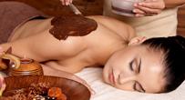 antropoti-concierge-service-facial-body-treatments-choco