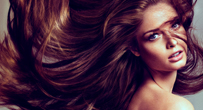 antropoti-concierge-service-hairdresser-service