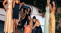 antropoti-concierge-service-vip-limo-zagreb-tour