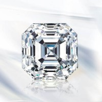 Antropoti-Vip-Club-Concierge-service-Diamond-Shapes-Asscher