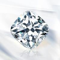Antropoti-Vip-Club-Concierge-service-Diamond-Shapes-Cushion
