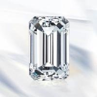 Antropoti-Vip-Club-Concierge-service-Diamond-Shapes-Emerald