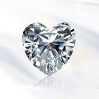 Antropoti-Vip-Club-Concierge-service-Diamond-Shapes-Heart