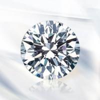 Antropoti-Vip-Club-Concierge-service-Diamond-Shapes-Round
