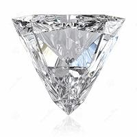 Antropoti-Vip-Club-Concierge-service-Diamond-Shapes-Trilliant