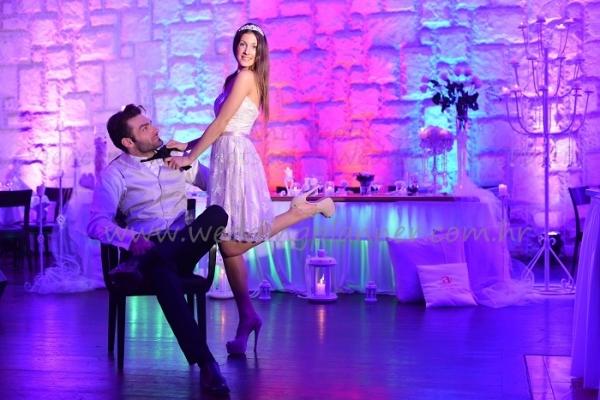 Antropoti-vjencanja-u-hrvatskoj-weddings- in croatia-wedding-planner-organizacija-vjencanja-vjencani-planner