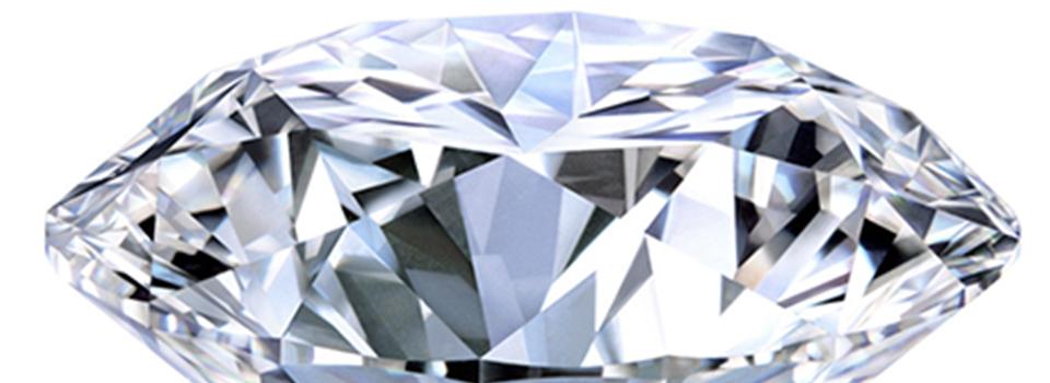 antropoti-concierge-service-diamond-21