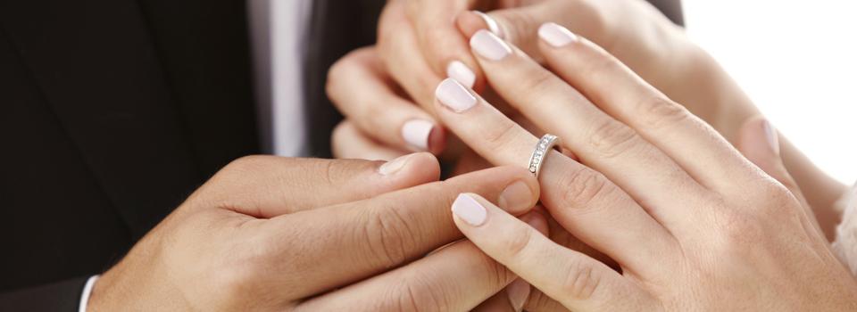antropoti-concierge-service-diamond-engagement1