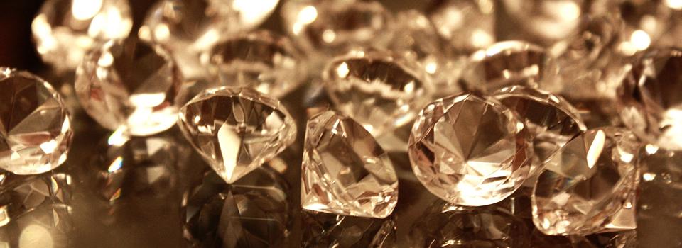 antropoti-concierge-service-diamonds41