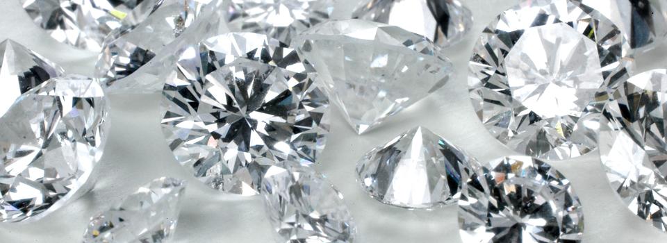 antropoti-concierge-service-diamonds61