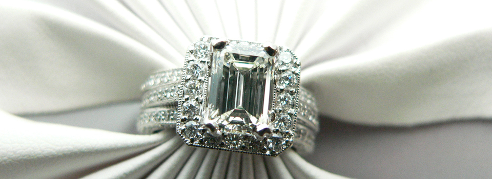 antropoti-diamond-wedding-rings1