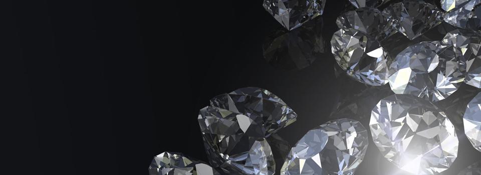 antropoti-diamonds91