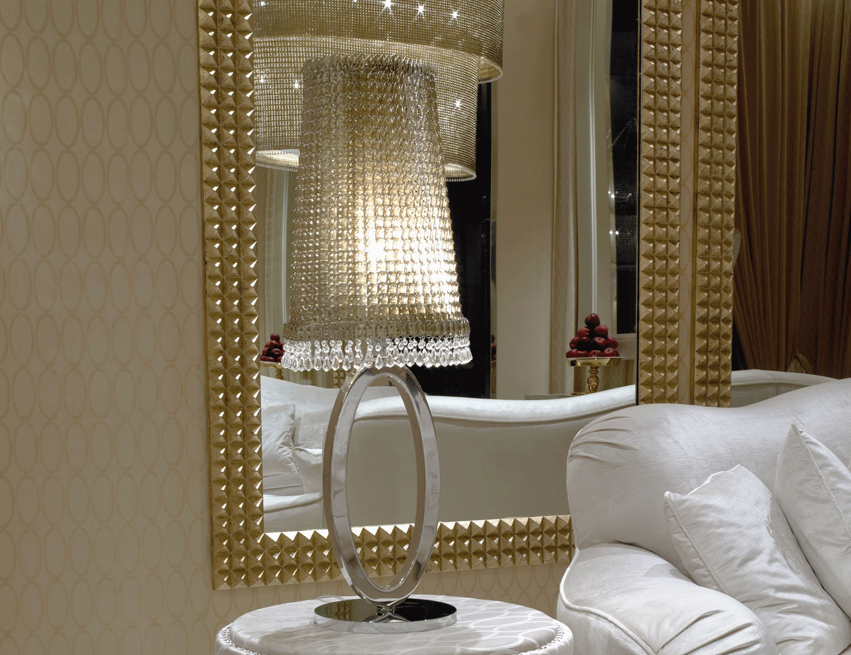 antropoti-luxury-designer