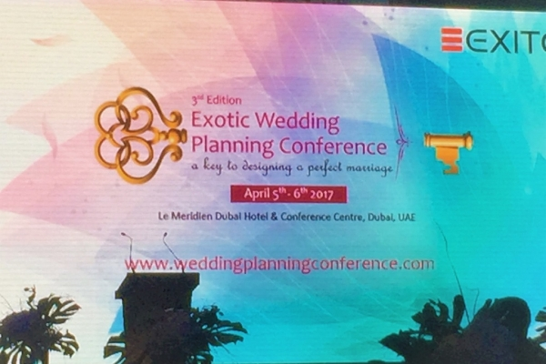 antropoti_wedding_concierge_wedding_planner_wedding_planning_conference_dubai_2017_1024_4-600x400.jpg