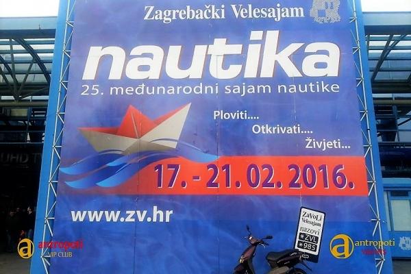 25-International-Boat-Show-Zagreb-antropoti-2-600x400.jpg