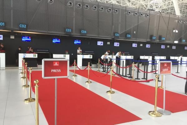 Hello_Zagreb_Emirates_Airline_antropoti_concierge__service_1024_2-600x400.jpg