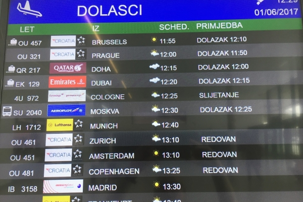 Hello_Zagreb_Emirates_Airline_antropoti_concierge__service_1024_3-600x400.jpg