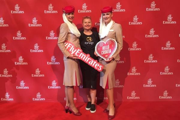 Hello_Zagreb_Emirates_Airline_antropoti_concierge_service_1024-600x400.jpg