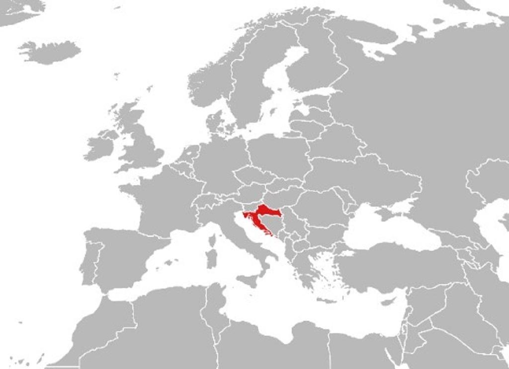 antropoti-concierge-كرواتيا-أوروبا