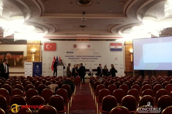 antropoti-concierge-Croatian-Turkish-Economic-Forum-2016-1-600x400.jpg