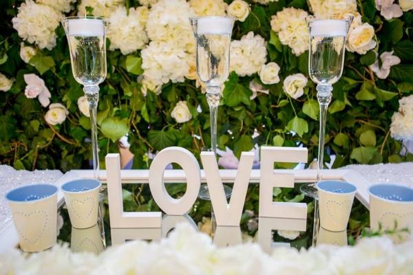 antropoti-wedding-concierge-600x400.jpg