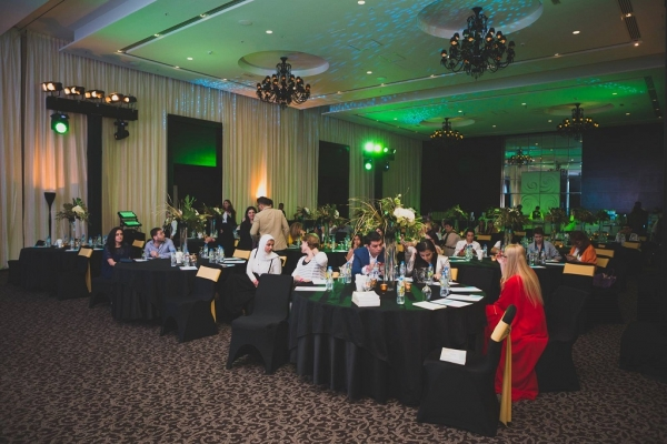 antropoti_wedding_concierge_wedding_planner_wedding_planning_conference_dubai_2017_1024_3-600x400.jpg