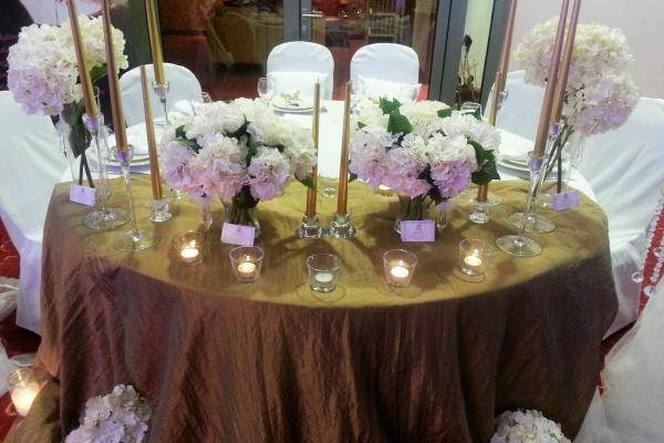 dani-vjencanja-hotel-sport-weddings-in-croatia-antropoti-1-600x400.jpg