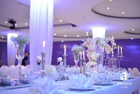 wedding_fair_antropoti_concierge_service-1.jpg