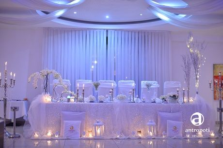 wedding_fair_antropoti_concierge_service-2.jpg