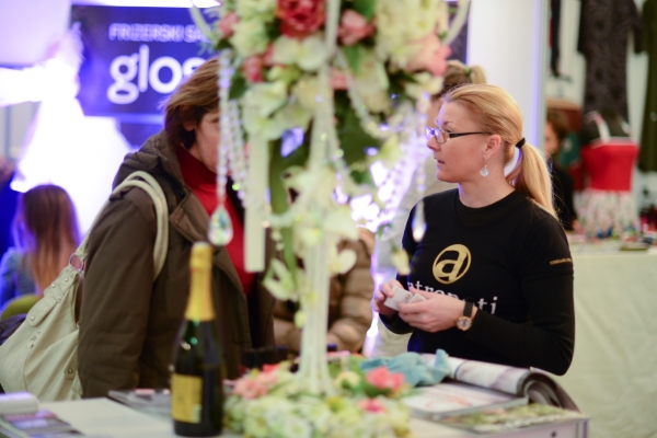 wedding_fair_varazdin_2013_antropoti_concierge_service-2-600x400.jpg