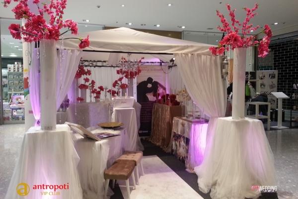 weddings_in_croatia_wedding_planner_antropoti_weddings_2015_1024-600x400.jpg