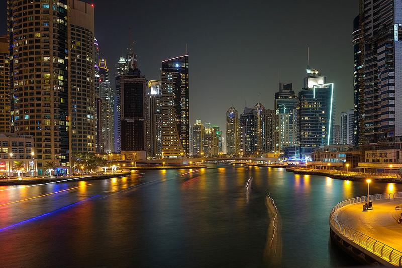 Dubai-Marina-antropoti-concierge-service