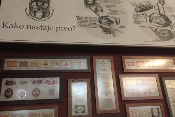 antropoti-concierge-croatia-dubai-workshop-beer-tour-zagreb-croatia