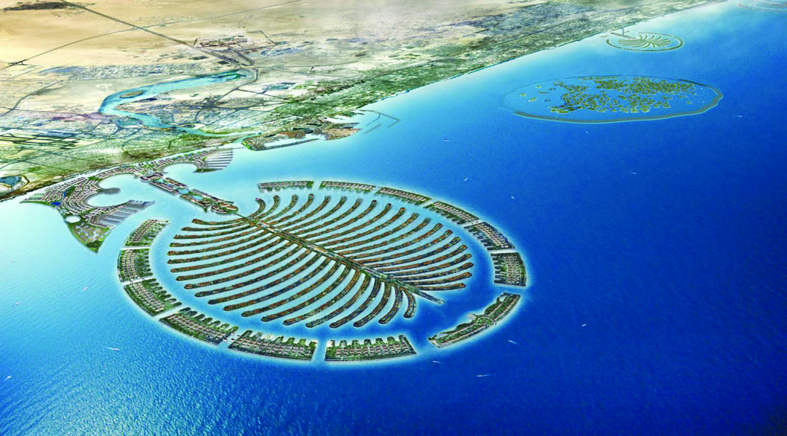 dubai-palm-islands-antropoti-concierge-service