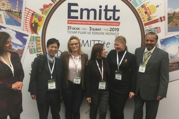emitt-tourism-fair-turkey-2019-antropoti-concierge-service-croatia-dubai
