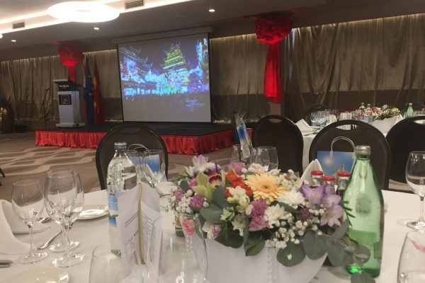 shanghai-china-kina-hotel-westin-antropoti-concierge-service-croatia-dubai-1024